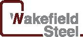 Wakefield Steel Logo